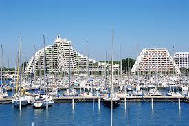 la grande motte chambre d hote locations de vacances à proximité à port de la grande motte