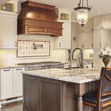 louisville cabinets and countertops louisville ky scheduling louisville cabinets countertops