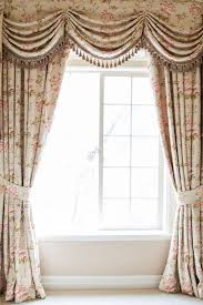 curtain kelly ripa upholstery fabric bright and lively fiesta