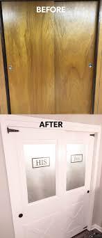 Closet Panel Doors Bedroom Design Glass Panel Doors Glass Sliding