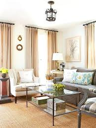 2 couches in living room how to arrange couches in living room arrange sofa small living room