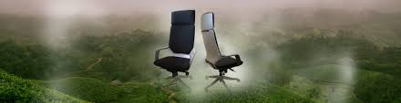 Office Furniture Wholesale South Africa Office Furniture In Gauteng Ixaxa Office Furniture