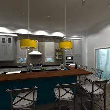 Kitchen Design Pittsburgh Kitchen Bathroom 360 Panorama 2020spaces Com