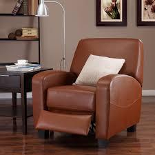 slim recliners leather aiyorikane net