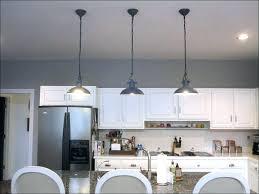 where to buy pendant lights buy pendant lights canada