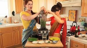 Manjula Kitchen Indian 101 Chutneys Youtube