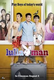 film comedy seru daftar film romance thailand terbaru terlucu terbagus terbaik