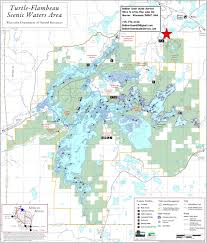 Wisconsin Dnr Lake Maps by Bobber Down Guide Service Turtle Flambeau Flowage Fishing