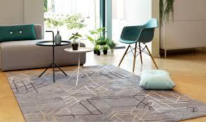 tappeti design moderni tappeti moderni e di design pagina 2 fotogallery donnaclick