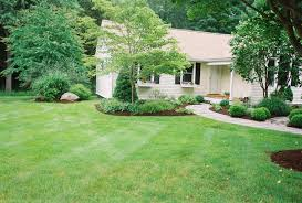 giroux landscaping and lawn care 2016 best choice