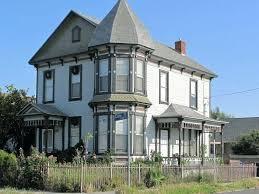 victorian style mansions victorian style mansions collection style mansions collection