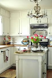 country kitchen ideas for small kitchens small country kitchen ideas breathtaking kitchen ideas on a budget