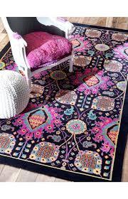 Shipping Rugs 148 Best Boho Chic Beauty Images On Pinterest Rugs Usa Shag