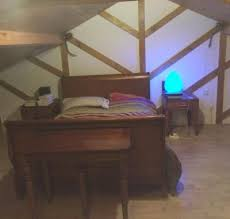 chambre chez l habitant cholet chambre à louer chez l habitant gétigné