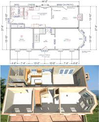 brick colonial house plans baby nursery house plans colonial colonial style house plans in