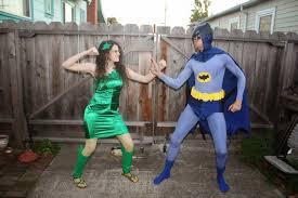 cheap diy 1966 adam west style batman costume instructions dan