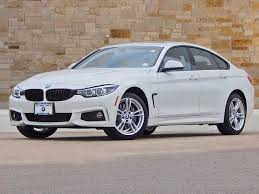 cos bmw co s bmw center car and truck dealer in loveland colorado