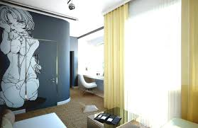 very attractive wall murals home for family room homelk com very attractive wall murals home for family room