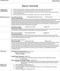 Lifeguard Resume Sample by Great Lifeguard Resume Sample Lifeguard Resume Resume Examples