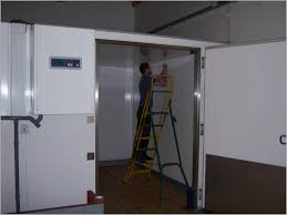 chambre froide commercial conseils pour chambre froide commercial images 1009363 chambre idées