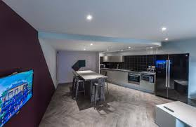 verde student accommodation in newcastle downing students