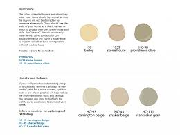 best interior paint color to sell your home interior paint colors to sell your home best interior paint colors