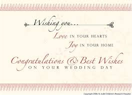 Wedding Wishes Messages And Wedding Wedding Greeting Cards Messages 100 Images Card Invitation