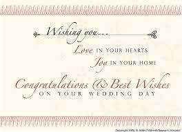 wedding greeting wedding greeting cards messages 100 images card invitation