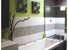 marvellous design small bathroom flooring ideas floor home for a