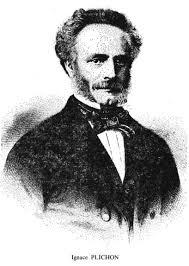 Ignace Plichon