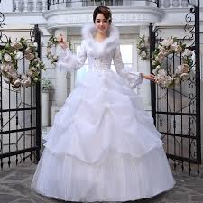 Wedding Dress Jackets Wedding Dress Winter Wedding Dresses Accessories Finding The