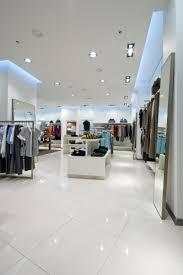 retail lighting stores near me lighting lighting retail stores deland fl dallas tx near me