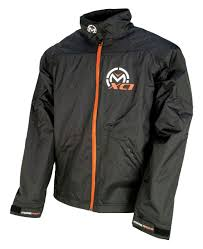 bike racing jackets moose racing xc1 jacket revzilla