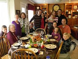 this thanksgiving a talk about family health lhsfna
