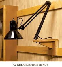 Woodworking Plans Light Table by 2720 Best Shop Improvements Images On Pinterest Woodwork