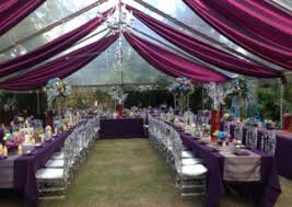 event tent rentals tent rentals fl wedding tents tents for events