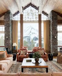beautiful rustic interior design 35 pictures of bedrooms