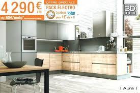 modele cuisine aviva modele cuisine aviva cuisine central cuisine aviva modele diana