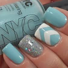 70 best nails images on pinterest make up prom nails and