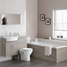 Furniture Bathroom Suites Bathroom Suites Utopia Bathrooms Vessini Bathrooms