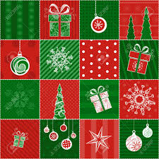 christmas wrapping paper designs christmas wrapping paper seamless pattern for your christmas