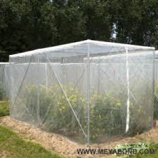 china greenhouse anti insect netting agriculture netting for