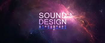 sound design sound design s profile on themeforest