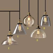 milk glass kitchen lighting glass kitchen light fixtures ivanlovatt com