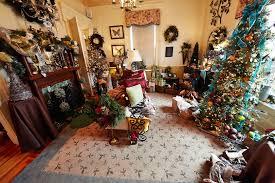 100 home interior stores delightful home decor stores