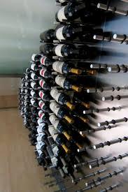 custom wine cellars tampa