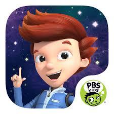 apps u0026 more pbs kids mobile downloads pbs kids