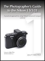 zj2k9 the photographers guide to the nikon 1 v1j1 pdf mirrorless