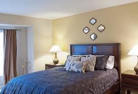 1 Bedroom Apartments In St Louis Mo Saint Louis Mo Apartment Photos Videos Plans Patterson Place