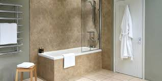 bathroom wall coverings ideas bathroom wall covering ideas waterproof bathroom wall panels